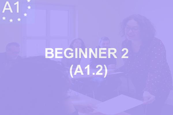 Beginner-A1-2