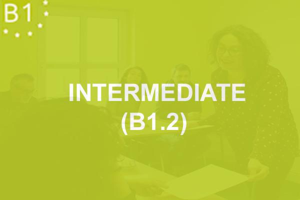 Intermediate-B1-2