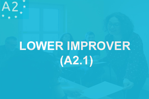 Lower-Improver-A2-1