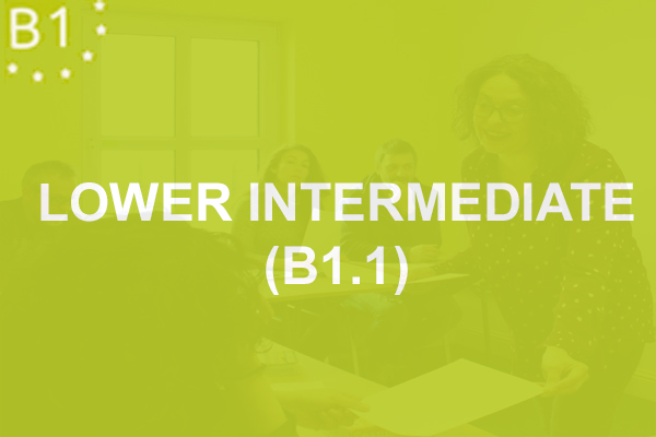Lower-Intermediate-B1-1