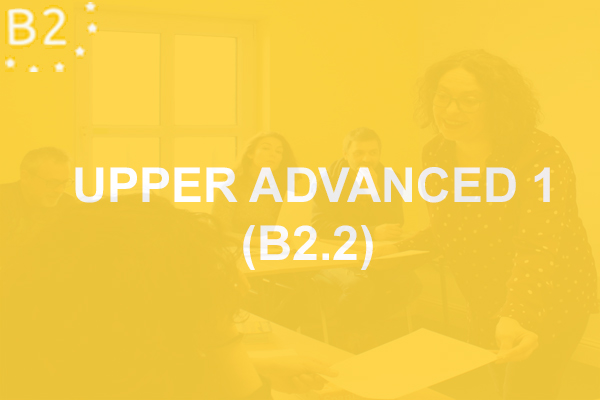 Upper-Advanced-1-B2-2