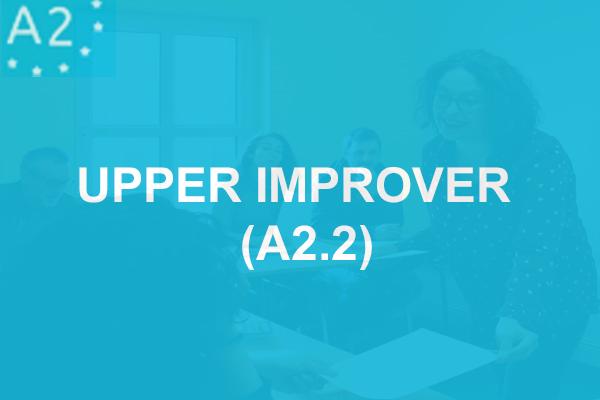 Upper-Improver-A2-2