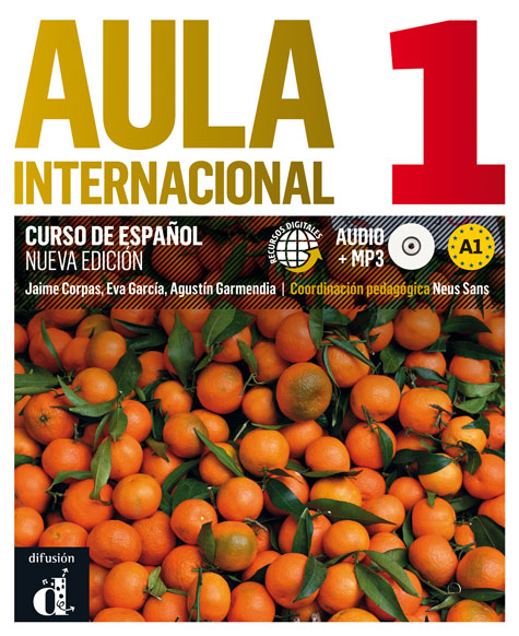 libro-aula-internacional-1-the-spanish-institute