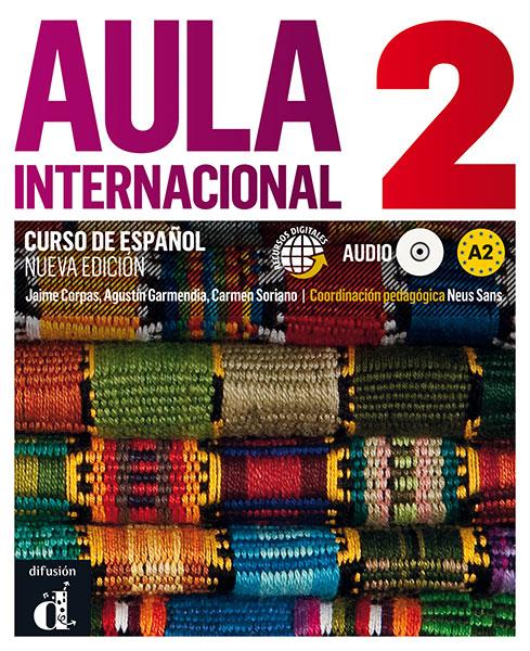 libro-aula-internacional-2-the-spanish-institute