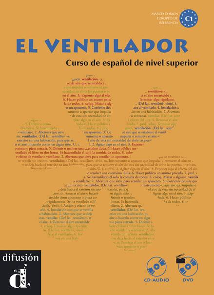 libro-el-ventilador-spanish-institute