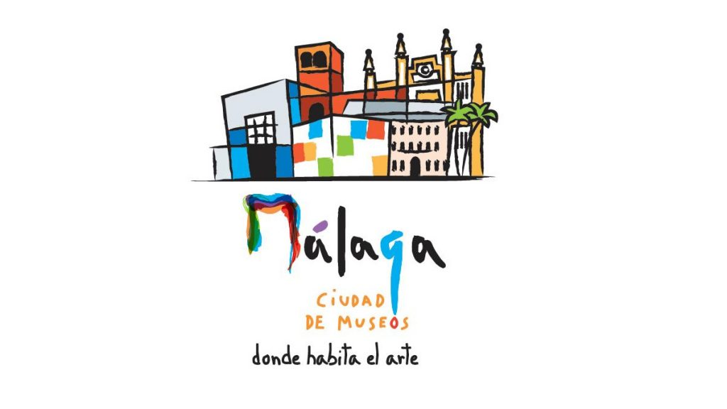 malaga-spanish-institute-galway