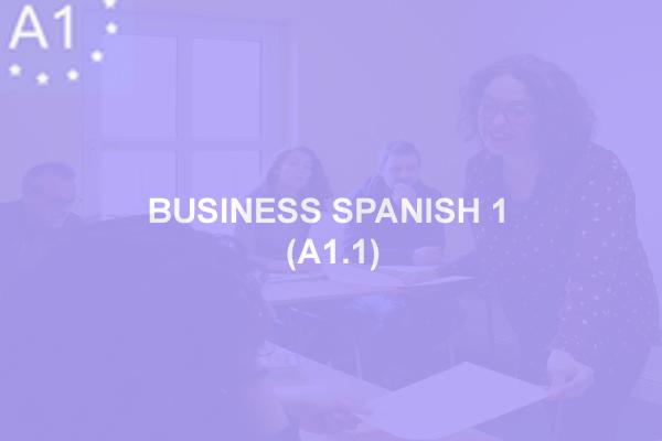Business-spanish-1