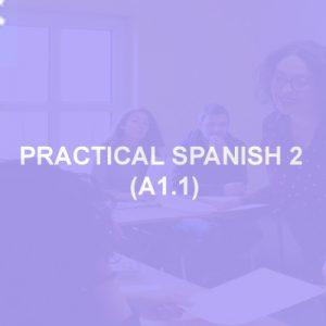 Practical-spanish-2