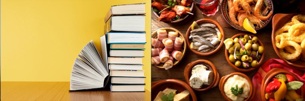extra-activities-spanish-institute-galway